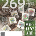 269-Magazine-March-April-2016-issue